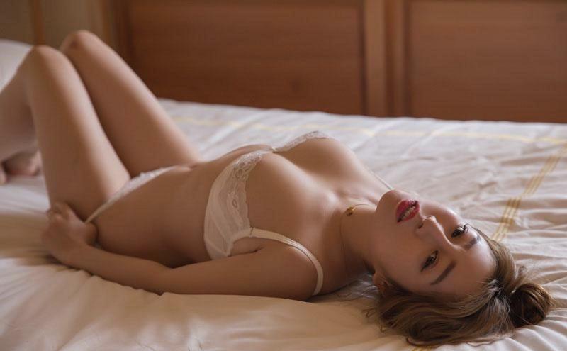 New sexy oriental Erotic Massage London