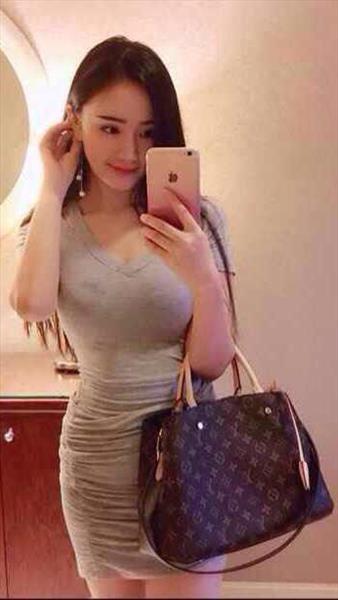 London sexy Japanese girl