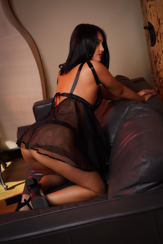 London naughty girlfriend